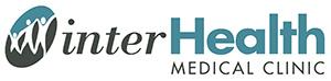 Inter-health